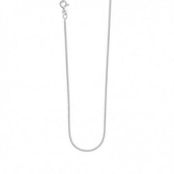 Stylish Curb Chain