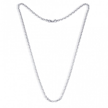 Elegant style Cable Chain