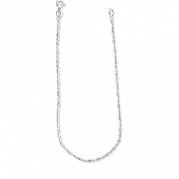 Elegant style Ball Chains