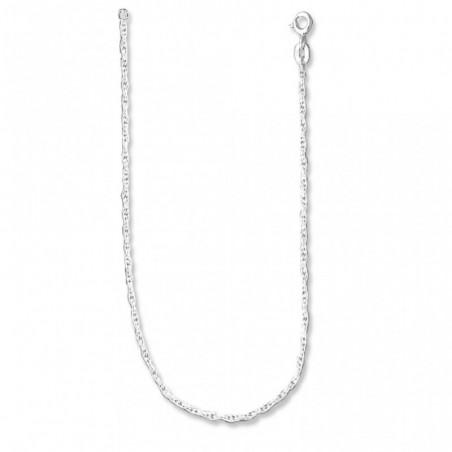 Stylish Rope Chain
