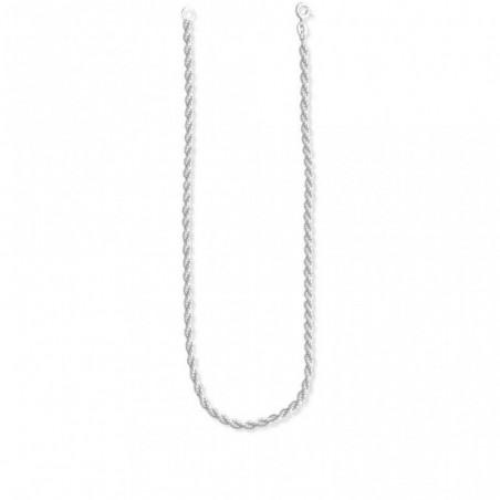 Lovely Designer Rope Chain