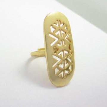 Elegant style Fashion Ring