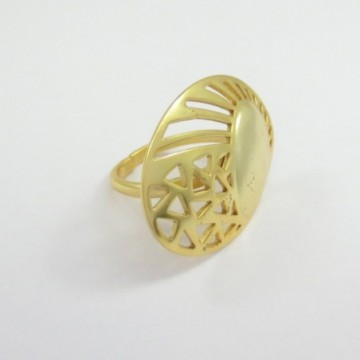 Elegant style Fashion Ring