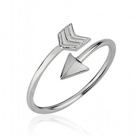 Beautiful Handmade Arrow  Rings